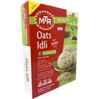 MTR Oats Idli Mix - 500 Gm