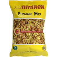 Bombay Kitchen Punjabi Mix - 283 Gm