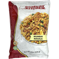 Bombay Kitchen Mumbai Masala - 539 Gm