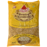 Bambino Roasted Vermicelli - 350 Gm