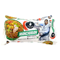 Ching's Secret Manchurian Noodles - 250 Gm