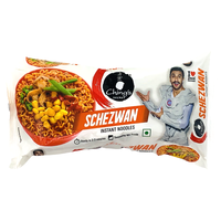 Ching's Secret Schezwan Noodles - 240 Gm