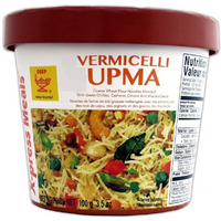 Deep X-Press Meals Vermicelli Upma - 100 Gm