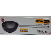 Small Tadka Pan 240  ...
