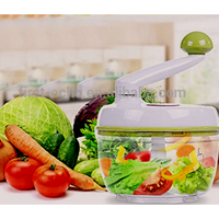 Vegetable Chopper /  ...