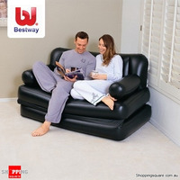 Bestway Couch