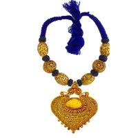 Anuradha Art Blue Co ...