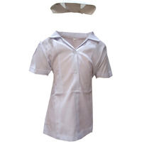 KFD Nurse Fancy Dres ...
