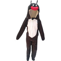 KFD Ant fancy dress for kids,Insect Costume for School Annual function/Theme Party/Competition/Stage Shows Dress