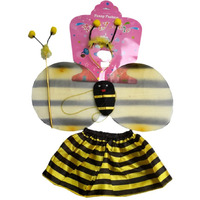 KFD Bumble bee Accessories for kids,boys and Girls