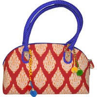 Women Summer Bag Fas ...
