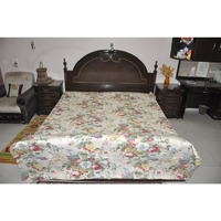Bedspread Indian Cot ...