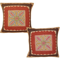 Embroidery Cotton De ...