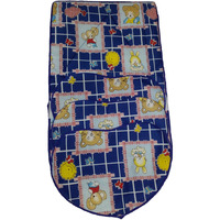 Love Baby Changeable Love Mat - 547 Navy