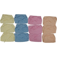 Love Baby Nappy Combo - 573 XL Combo