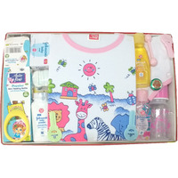 Love Baby Gift Set Baby Special - Pink