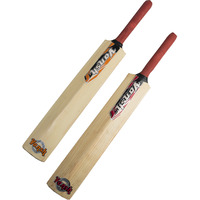 Love Baby Combo Cricket Wood Bat