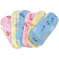 Love Baby Feeding Bottel Large - Pack of 6 - 745 Combo