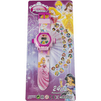 Love Baby Projector Watch 24 image