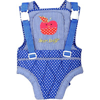 Love Baby Sleeping Carry Bag - DK02 Navy