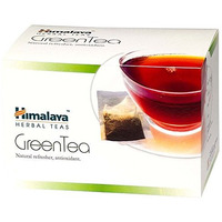 Himalaya Green Tea ( ...
