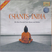 Chants of India by  ...