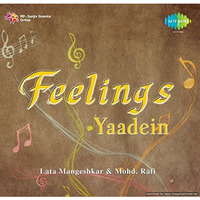 Feelings - Yaadein b ...