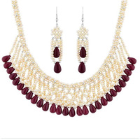 Fashion Women Jewelr ...