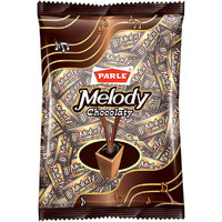 Parle Melody