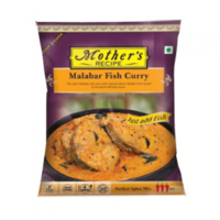 Mother's Recipe RTC Malabar Fish Curry