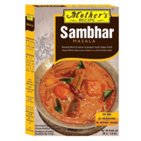 Mother's Recipe Sambhar Masala