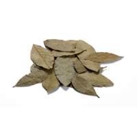 Aara Bay Leaves - 1.75 oz