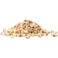 Aara Black Eye Beans - 2 lb