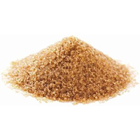 Aara Brown Sugar - 28 oz