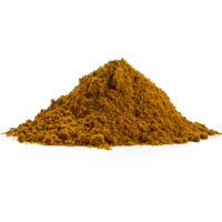 Aara Curry Powder - 7 oz