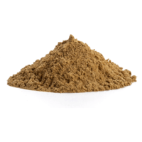 Aara Ginger Powder - ...