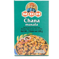 MDH Chana Masala - 100 gm