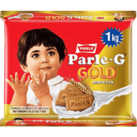Parle G Gold - 100 g ...