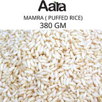 AARA Basmati Mamra (Puffed Rice) 380GM