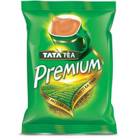 Tata Tea Premium - 500 gm