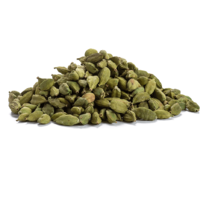 Aara Cardamom Whole - 14 oz
