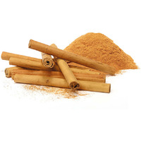 Aara Cinnamon Powder - 7 oz