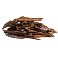 Aara Cinnamon Sticks Flat - 7 oz