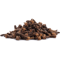 Aara Cloves Whole - 14 oz