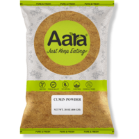 Aara Cumin Powder - 14 oz