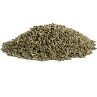 Aara Fennel Lucknowi Seeds - 14 oz