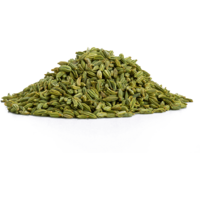 Aara Fennel Seeds - 28 oz