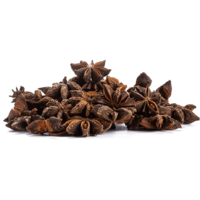 Aara Star Anise (PODS) - 7 oz
