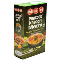 MDH Kasoori (Methi) - 25 gm