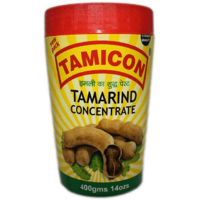 Tamicon Concentrate - 400 gm